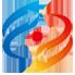 200-1600KW发电机出租,200-1600KW发电车租赁,大型发电机出租,静音发电机出租,柴油发电机租赁,大型发电车租赁
